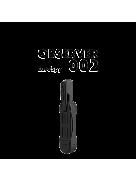OBSERVER 002