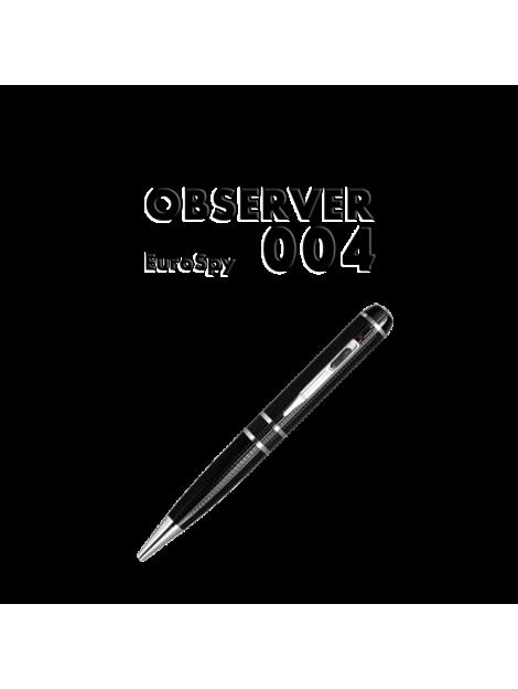 OBSERVER 004