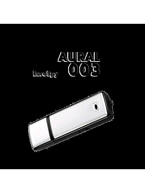AURAL 003