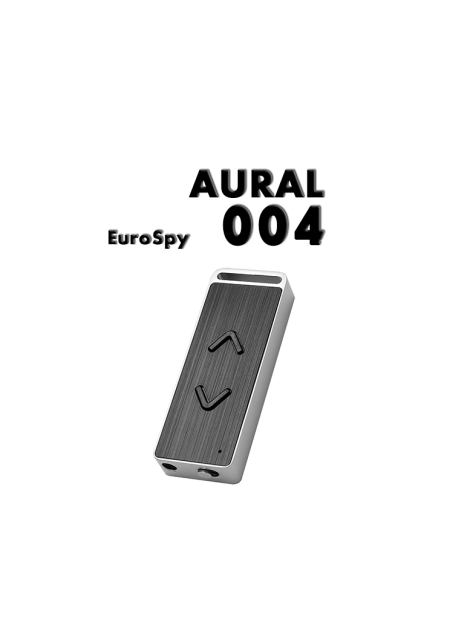 AURAL 004
