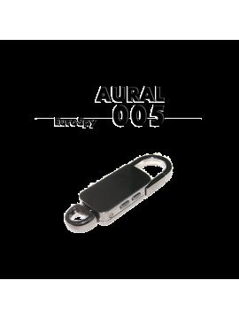 AURAL 005