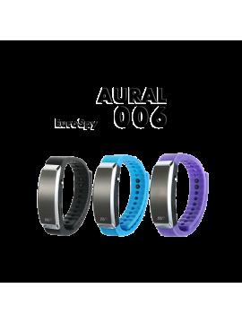 AURAL 006