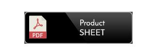 Fichas de producto EuroSpy