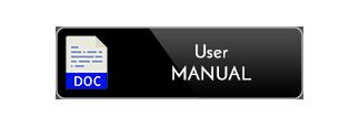 Manual de usuario cámaras EuroSpy