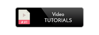 Video tutoriales cámaras EuroSpy